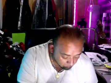 Chaturbate bedroombull2021 public webcam video from Chaturbate.com