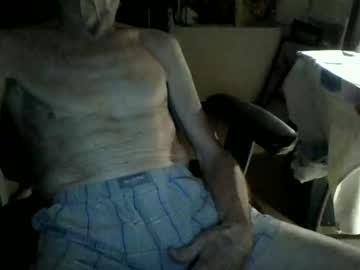 Chaturbate dennis2lewis record private webcam