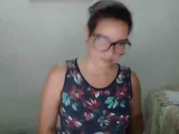 Chaturbate dreamofbeth chaturbate webcam show