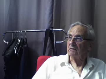 Chaturbate galkant private show from Chaturbate.com