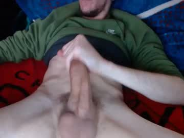 Chaturbate known4it91 show with cum
