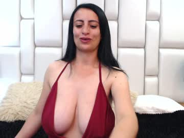Chaturbate meganbeake webcam show