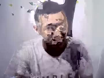 Chaturbate roman650 record video