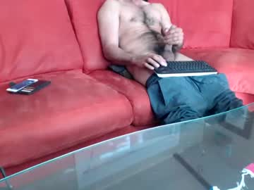 Chaturbate pleasureguyusa show with toys from Chaturbate.com