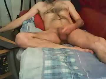 Chaturbate m353i73 record blowjob video