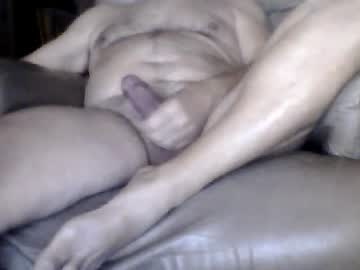 Chaturbate navdie record webcam show from Chaturbate
