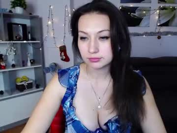 Chaturbate sofie_m show with toys from Chaturbate
