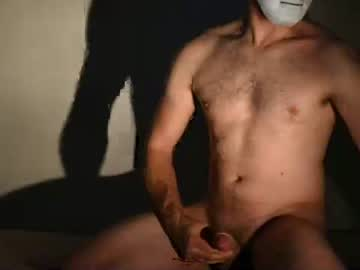 Chaturbate xtweekx video with toys