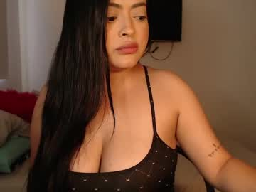 Chaturbate ada_brown record video with toys