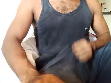 Chaturbate chingon01 chaturbate video