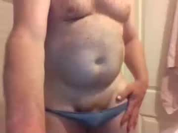 Chaturbate tomosc9 blowjob show from Chaturbate