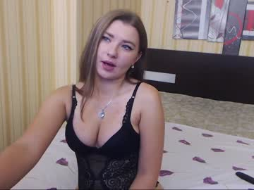 Chaturbate linnade record cam show from Chaturbate