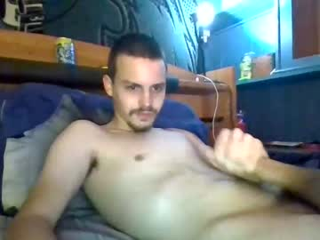 Chaturbate mckeldin420 record show with toys from Chaturbate.com