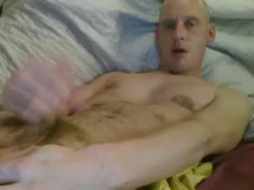 Chaturbate wantingsumslut record private XXX show from Chaturbate.com