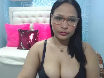 Chaturbate devouringfriends record webcam show