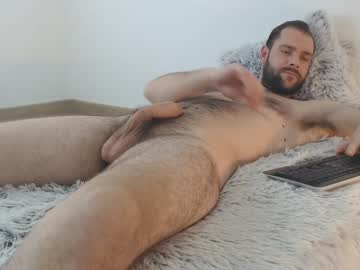 Chaturbate kingmallcom cam show from Chaturbate