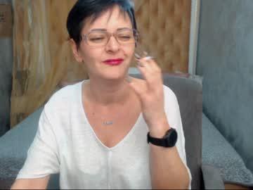 Chaturbate naughty_gloria chaturbate public webcam video