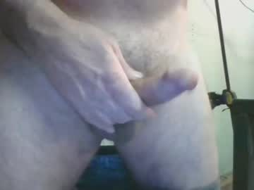 Chaturbate r57a4t show with cum from Chaturbate