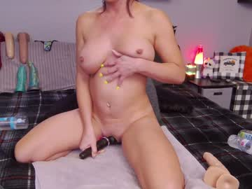 Chaturbate tiffanytaylor88 record private XXX show from Chaturbate
