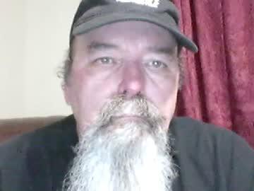Chaturbate whitewolfman webcam record