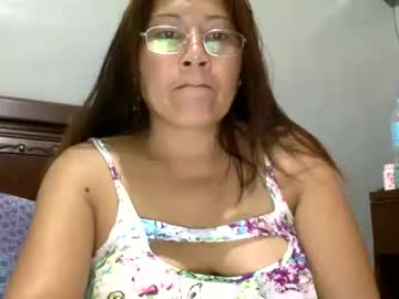 Chaturbate angelheart_69 show with cum from Chaturbate.com