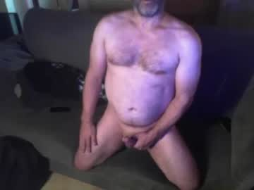 Chaturbate miraclemarc private webcam from Chaturbate.com