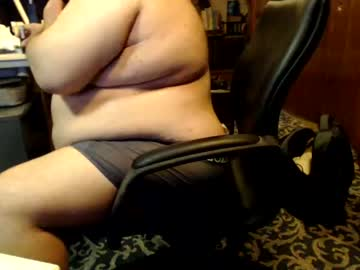 Chaturbate ohoneseventy show with toys from Chaturbate