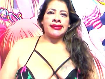 Chaturbate big_pussy_squirt record public show from Chaturbate
