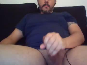 Chaturbate coloverga webcam show