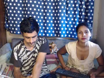 Chaturbate indiantwilight92 record private sex video from Chaturbate.com