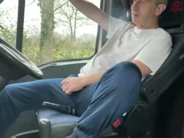 Chaturbate jack__35000 record webcam video