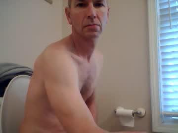 Chaturbate firehero5140 chaturbate nude