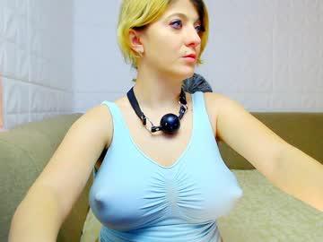 Chaturbate fullacummom webcam show