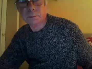 Chaturbate paulhereuk record private show