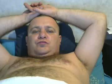 Chaturbate xxrojxx public webcam video from Chaturbate.com