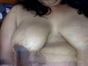 Chaturbate hotpinklust35 webcam