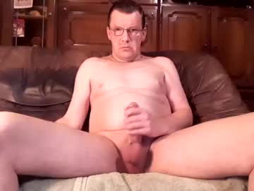 Chaturbate mellow_man_ace chaturbate public webcam video
