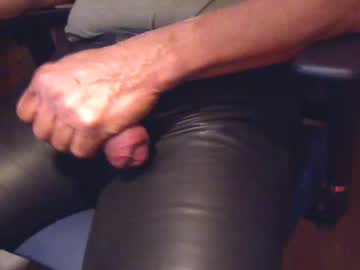 Chaturbate naapalederjeans private XXX show
