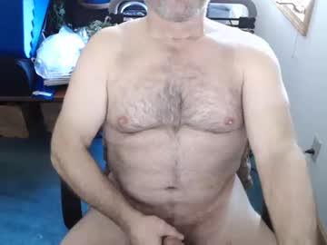 Chaturbate rockhard63 chaturbate nude