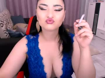 Chaturbate theeasweet28 private from Chaturbate