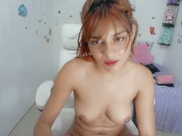 Chaturbate canela_bitch