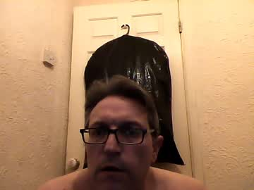 Chaturbate icums4u record blowjob video