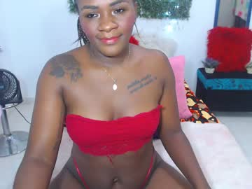 Chaturbate smileniceee record private sex show from Chaturbate