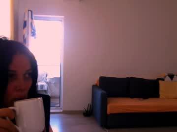 Chaturbate crisstydoll record webcam show
