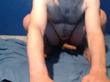 Chaturbate jimmzzymac86 private sex show from Chaturbate