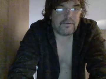 Chaturbate nackterdoktor webcam video