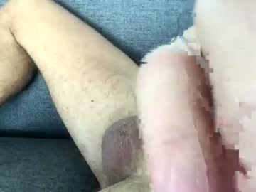 Chaturbate porn_cock____
