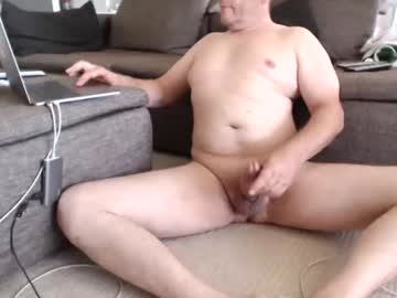 Chaturbate gesex01 video with toys from Chaturbate.com