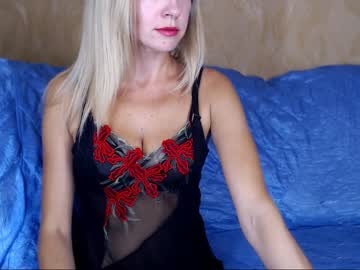 Chaturbate ghostlyorchid record cam video from Chaturbate.com