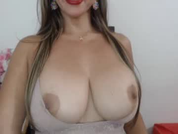 Chaturbate mollybunny01 video with dildo from Chaturbate